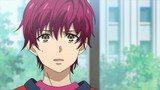KING OF PRISM -Shiny Seven Stars- Folge 5