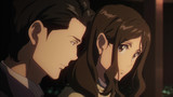 Boogiepop and Others Episodio 18