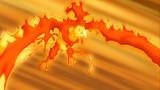 Beyblade: Metal Fusion Season 3 Episode 6