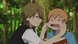 The Eccentric Family 2 Episódio 1