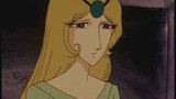 Galaxy Express 999 Season 3 Episode 103