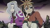 Oh! Edo Rocket Episode 24