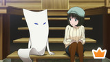 GeGeGe no Kitaro (2018) Episode 88