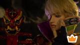 Thunderbolt Fantasy S3 Épisode 6