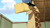 One Piece: Water 7 (207-325) Episode 299