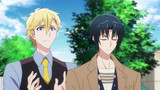 IDOLiSH7 Episodio 15