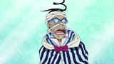 One Piece Special Edition (HD): Alabasta (62-135) Episode 104