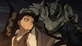 Fullmetal Alchemist: Brotherhood (Dub) Episode 49