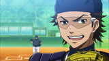 Ace of Diamond (Saison 1) Épisode 2