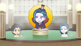 Re:ZERO -Starting Life in Another World- SHORTS Episódio 5