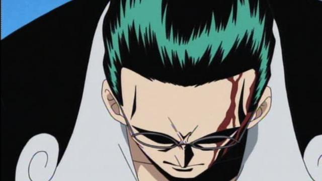 One Piece Episode 16 Subtitle Indonesia