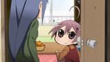 Yurumates3Dei Episode 9