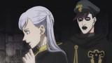 Black Clover Episode 143