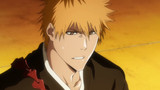 Bleach Episodio 342