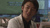 IRYU - Team Medical Dragon Episode 6