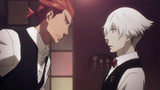 Death Parade Episode 10