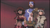 .hack//SIGN Episode 11