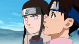 Naruto Shippuden: The Past: The Hidden Leaf Village Episode 184