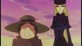 Galaxy Express 999 Season 3 Episode 88