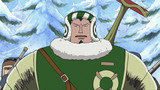 One Piece Special Edition (HD): Alabasta (62-135) Episode 80