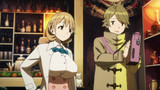 Occultic;Nine Episodio 11