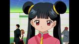 Cardcaptor Sakura (Sub) Episode 43