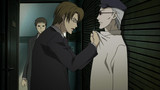 Phantom: Requiem for the Phantom Episode 23