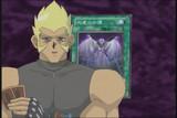 Yu-Gi-Oh! Season 1 (Subtitled) Episode 158