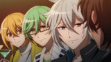 I★CHU Episode 4