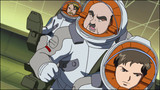 Mobile Suit Gundam Seed HD Remaster Episode 13