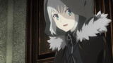 Lord El-Melloi II's Case Files {Rail Zeppelin} Grace note Episódio 0