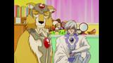 Cardcaptor Sakura (Sub) Episode 58