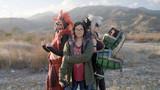 Fan Chronicles: A Crunchyroll Documentary Series Episodio 3