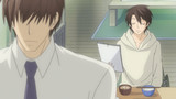 Sekai Ichi Hatsukoi - World's Greatest First Love Episode 10
