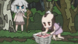 Ai-Mai-Mi Episode 11