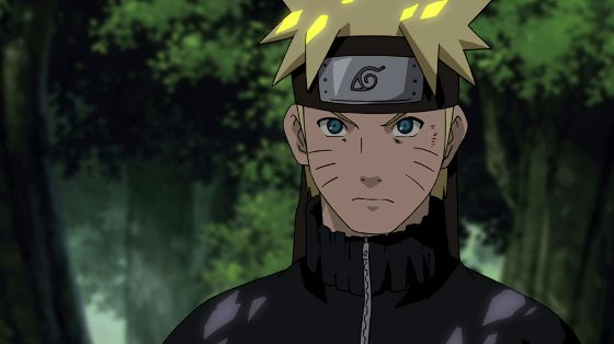 Watch Naruto Shippuden Episode 169 Online - The Two ...