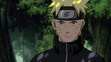 Naruto Shippuden: The Two Saviors Episode 169