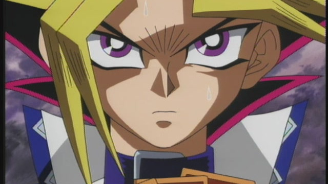Yu☆Gi☆Oh! Duel Monsters Episode 5 Subtitle Indonesia