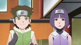 BORUTO: NARUTO NEXT GENERATIONS Episodio 96