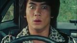 Beware The Hundred-Million-Yen Salary!
