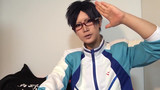 The Live Show Promotions - Reika