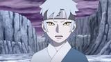 BORUTO: NARUTO NEXT GENERATIONS Episode 207
