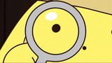 Wooser's Hand-to-Mouth Life: Phantasmagoric Arc Episodio 11