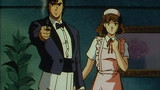 City Hunter '91 Episode 12