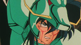 Saint Seiya: Sanctuary Episode 13