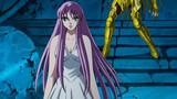 Saint Seiya Hades Chapter - Inferno Episode 9