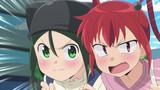 Yatogame-chan Kansatsu Nikki Episode 12