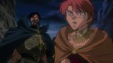 Record of Lodoss War (OVA) Episode 12