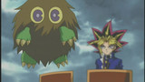 Kuribohs Multiply! Shocking Finale