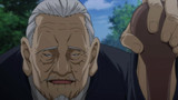 Hitori No Shita - The Outcast Folge 1
